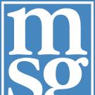 Myers, Singer & Galiardo, Personal Injury Attorneys, Personal Injury Law, Criminal Law, New York, New York