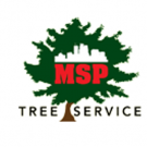 MSP Tree Service , Landscaping, Tree Trimming Services, Tree & Stump Removal, Rosemount, Minnesota