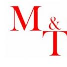 M & T Termite & Pest Control , Exterminators, Termite Control, Pest Control, Killen, Alabama