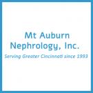 Mt Auburn Nephrology, Nephrologist, Health and Beauty, Cincinnati, Ohio