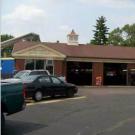 Mt. Healthy Auto Repair , Transmission Repair, Auto Maintenance, Auto Repair, Cincinnati , Ohio