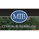 MTB Custom Builders, General Contractors & Builders, Home Builders, Custom Homes, Fairhope, Alabama