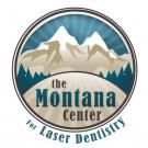 The Montana Center for Laser Dentistry, PC, Family Dentists, General Dentistry, Dentists, Whitefish, Montana