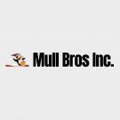 Mull Bros Inc., fuel delivery, Air Conditioning Contractors, Heating & Air, Wethersfield, Connecticut