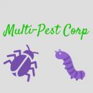 Multi-Pest Corp, Termite Control, Exterminators, Pest Control, Hempstead, New York