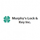 Murphy's Lock & Key, Safes & Vaults, Lock Repairs, Locksmith, Sloatsburg, New York