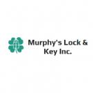 Murphy's Lock & Key, Locksmith, Services, Sloatsburg, New York