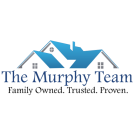 Coldwell Banker Preferred - The Murphy Team, LLC, Real Estate Agents & Brokers, Real Estate Listings, Real Estate Agents, Exton, Pennsylvania
