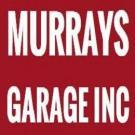 Murray's Garage Inc, Auto Body Repair & Painting, Towing, Auto Repair, Leeds, Alabama
