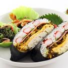 Ma'ona Musubi, Japanese Restaurants, Breakfast Restaurants, Delicatessens, Honolulu, Hawaii