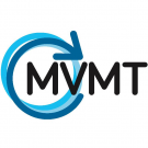 MVMT Physical Therapy, Physical Therapists, Health and Beauty, New York, New York
