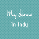 My Home In Indy, Kitchen Remodeling, Kitchen and Bath Remodeling, General Contractors & Builders, Indianapolis, Indiana