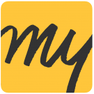 MyCheck, Mobile Payment Services, New York, New York