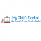 My Child's Dentist, Family Dentists, Pediatric Dentists, Pediatric Dentistry, San Antonio, Texas