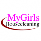 My Girls Cleaning, Building Cleaning Services, Cleaning Services, House Cleaning, Apple Valley, Minnesota