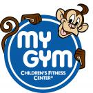My Gym Children's Fitness Center, Kids Camps, Gyms, Kids Gyms, Gambrills, Maryland