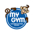 My Gym, Fitness Centers, Gyms, Kids Gyms, Sterling, Virginia