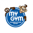 My Gym Children's Fitness Center, Kids Gyms, Family and Kids, Potomac, Maryland