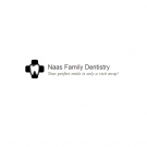 Naas Family Dentistry, Invisalign, Family Dentists, Dentists, Independence, Kentucky