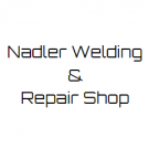 Nadler Welding & Repair Shop, Fabrication, Welding, Welding & Metalwork, Wentzville, Missouri