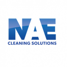 NAE Cleaning Solutions, Janitorial Services, Building Cleaning Services, Cleaning Services, Austin, Texas
