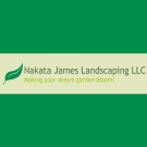 Nakata James Landscaping LLC, Retaining Walls, Lawn and Garden, Landscaping, Kaneohe, Hawaii