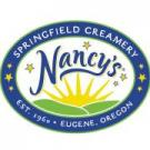 Nancy's Yogurt, Frozen Yogurt Shops, Eugene, Oregon