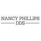 NANCY PHILLIPS DDS, General Dentistry, Family Dentists, Dentists, Tallahassee, Florida