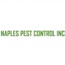Naples Pest Control, Termite Control, Lawn Care Services, Pest Control, Naples, Florida