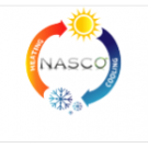 Nasco Partners LLC, Air Conditioning Repair, Air Conditioning Contractors, HVAC Services, Watchung, New Jersey