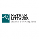Nathan Littauer Hospital & Nursing Home, Health & Wellness Centers, Nursing Homes, Hospitals, Gloversville, New York