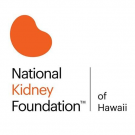 National Kidney Foundation of Hawaii, Charities & Donations, Blood Banks & Organ Donation, Health Clinics, Honolulu, Hawaii
