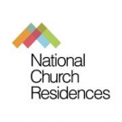 National Church Residences for Senior Health, Nursing Homes, Retirement Communities, Nursing Homes & Elder Care, Chillicothe, Ohio