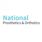 National Prosthetics & Orthotics, Orthopedics, Orthotics, Prosthetics, Cold Spring, Kentucky