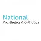 National Prosthetics & Orthotics, Orthopedics, Orthotics, Prosthetics, Cold Spring, Kentucky