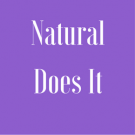 Natural Does It, Women's Health Services, Small Business Consultants, Holistic & Alternative Care, Puyallup, Washington