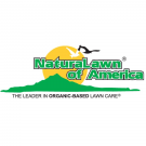 NaturaLawn of America - Kentucky, Lawn and Garden, Lawn Maintenance, Lawn Care Services, Louisville, Kentucky
