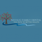 Nayaug Family Dental, Cosmetic Dentist, Dental Implants, Family Dentists, South Glastonbury, Connecticut