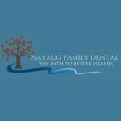 Nayaug Family Dental, Cosmetic Dentist, Dental Implants, Family Dentists, South Glastonbury, Connecticut