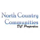 North Country Communities, Real Estate Agents, Real Estate, Carthage, New York