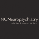 North Carolina Neuropsychiatry PA, Mental Health Services, Alzheimer's Care, Psychiatry, Raleigh, North Carolina