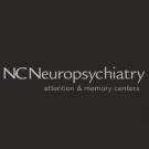 North Carolina Neuropsychiatry PA, Psychiatry, Health and Beauty, Charlotte, North Carolina