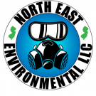 Northeast Environmental LLC, Demolition & Wrecking, Mold Testing & Inspection, Asbestos Removal, West New York, New Jersey