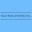 Neat Pool & Supply Inc., Hot Tubs & Saunas, Swimming Pool Repair, Swimming Pool, Lake Havasu City, Arizona