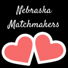 Nebraska Matchmakers, Singles Organizations, Dating Services, Lincoln, Nebraska