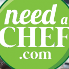Need A Chef, Organic Food, Personal Chefs, Chefs, East Quogue, New York