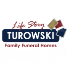 Neely-Turowski Funeral Homes, Cremation Services, Funeral Planning Services, Funeral Homes, Canton, Michigan