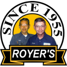 Royer's Inc Plumbing & Heating , Heating, Plumbing, HVAC Services, Winnebago, Minnesota