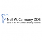 Neil W. Carmony, D.D.S., Cosmetic Dentistry, Family Dentists, Dentists, Texarkana, Arkansas
