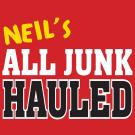 Neil's All Junk Hauled, Hauling, Move Out Cleaning, Chester, New York